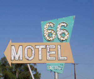 Motel66signCropped.jpg