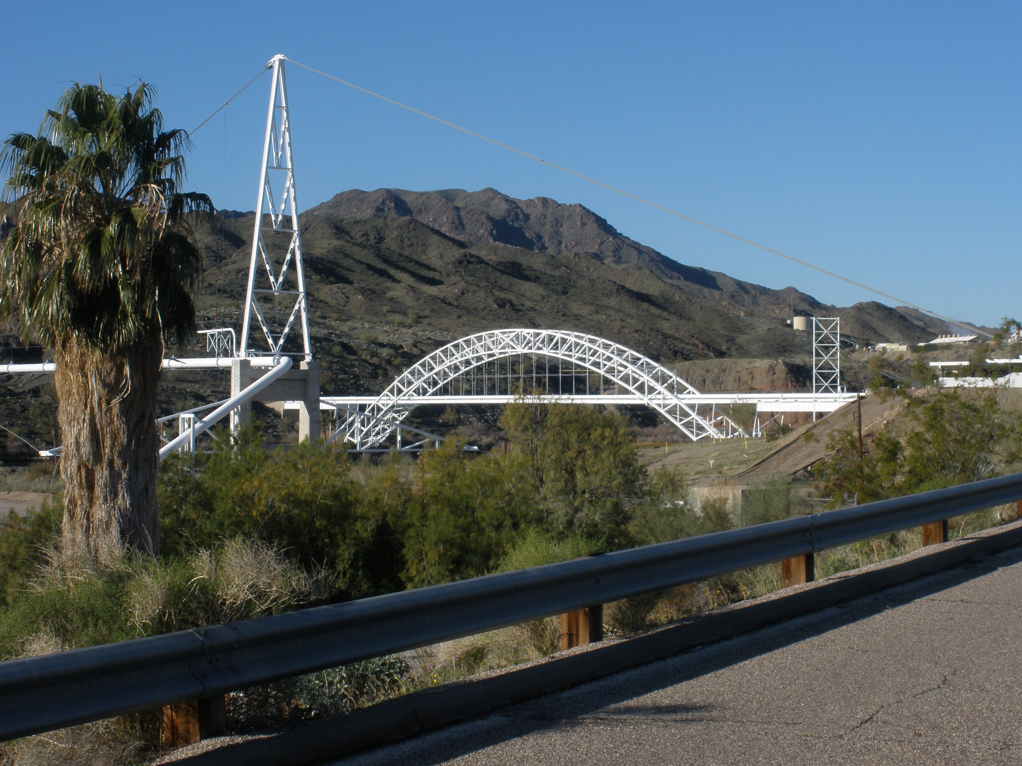 Rt66Bridge2.jpg